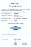 qualicoat_fusion_matt_class1