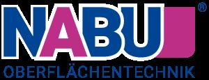 NABU-Oberflaechentechnik GmbH